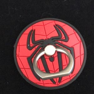 Other - 🕷 Spider-Man kickstand for phone NEW